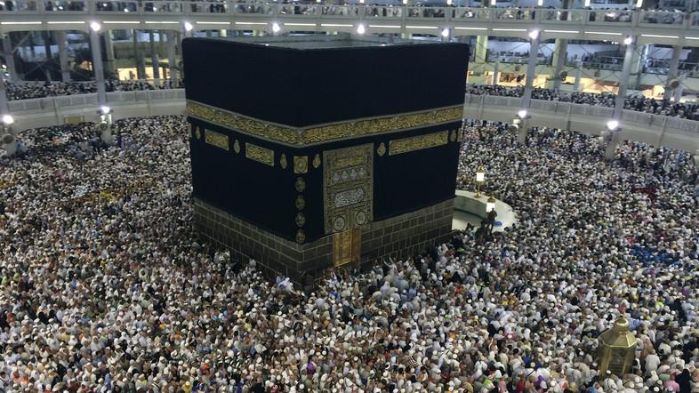 New Hajj, Umrah law soon