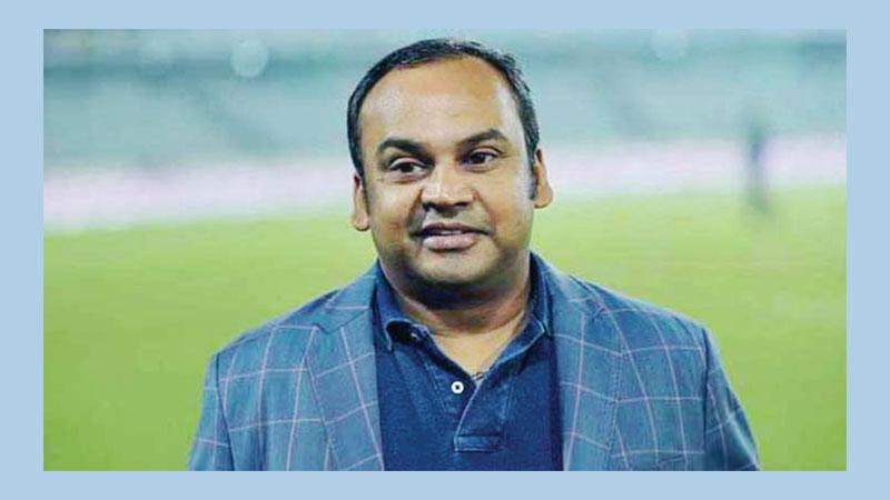 Naimur urges Tigers to play natural games