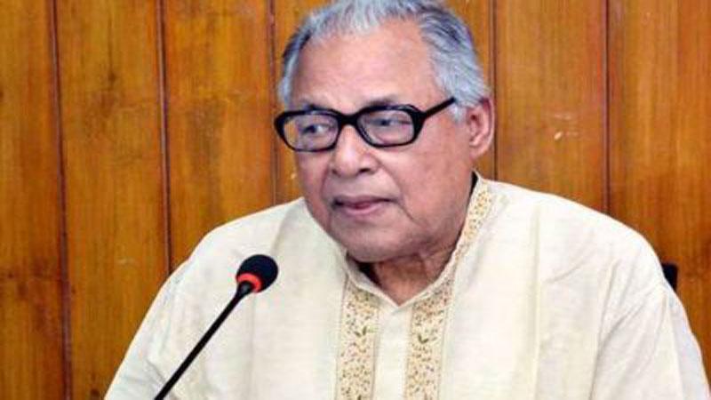 No spite against Hasina in Khaleda's speech: BNP