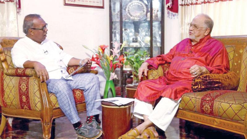 Remembering 'Nayak Raj' on birthday