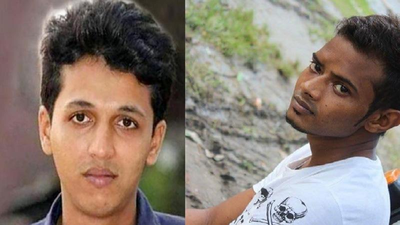 Rifat murder main accused Nayon Bond killed in 'gunfight'