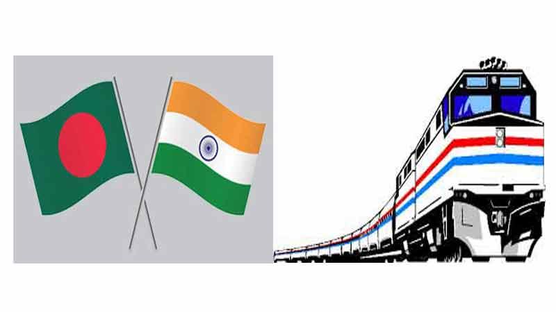 New train service to Siliguri soon