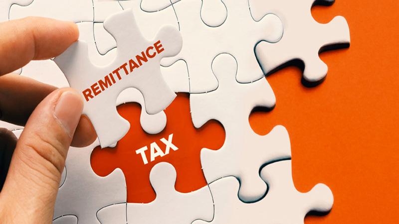 No VAT, tax on remittances: Shahriar