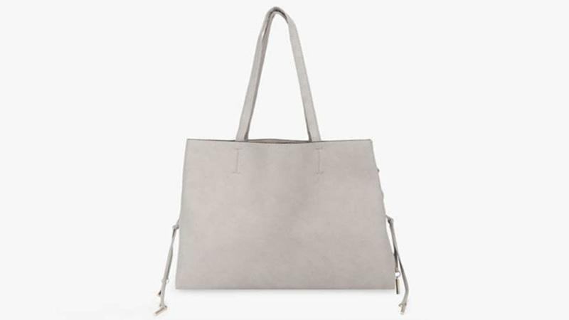 Best office handbags