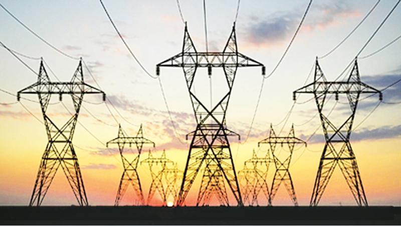 PGCB moves to transmit power from Payra, Rampal to Dhaka