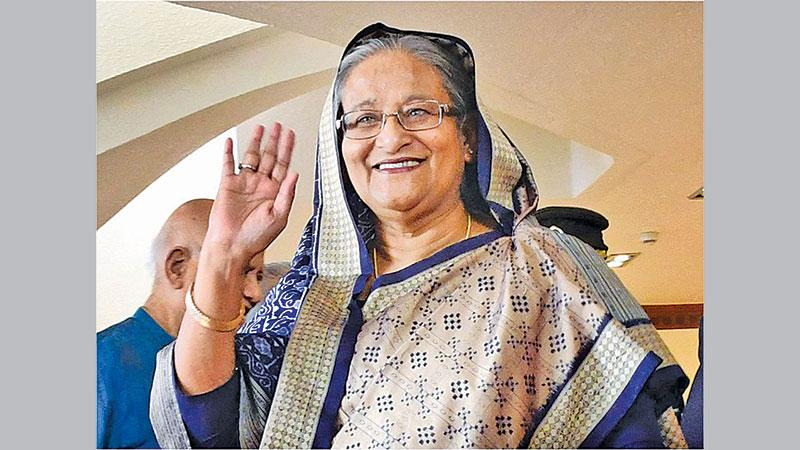 PM flies to UAE to attend Dubai air show