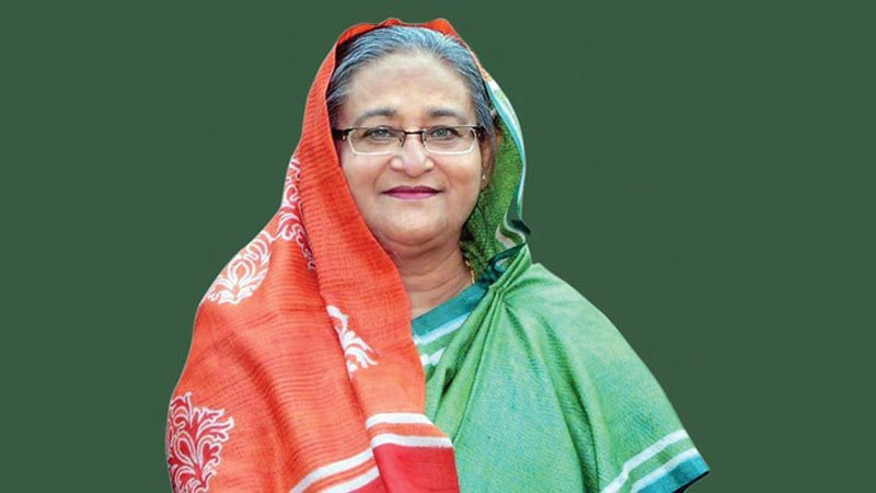 Don't neglect mother tongue, says PM