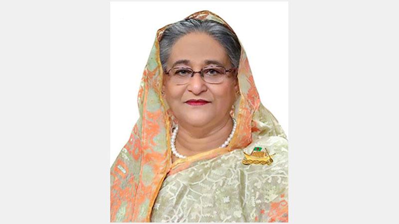 Unesco-Bangabandhu Prize: Hasina to visit France in mid-Nov