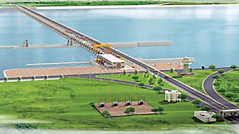Tk 8,286cr rise in Padma bridge cost okayed ...