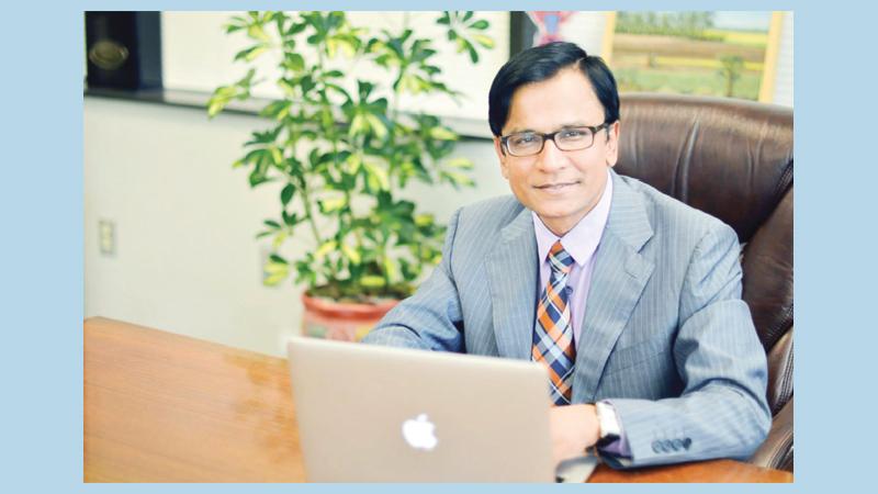 No more odd jobs for Bangladeshi expats in US