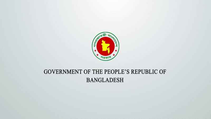 Govt nationalises 44 secondary schools