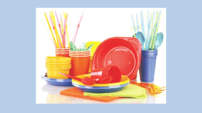 Plastic goods manufacturers eye bigger share in global market
