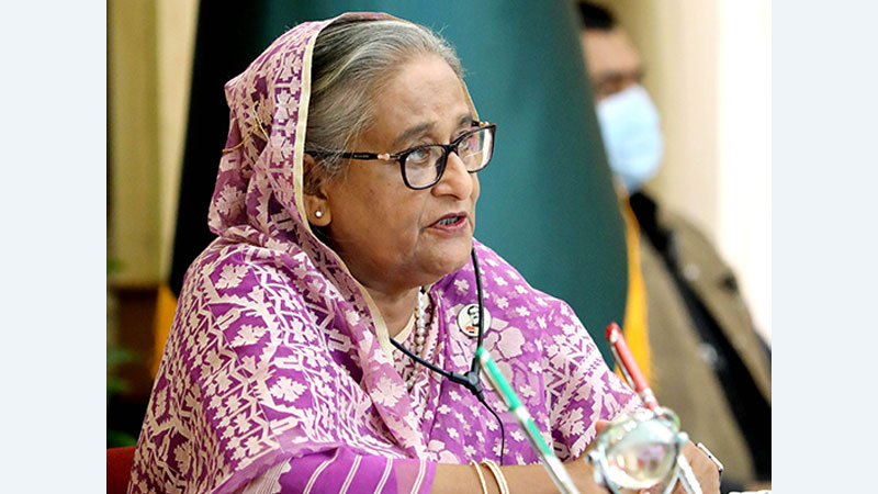 Remain prepared as Covid-19 situation may worsen in winter: PM