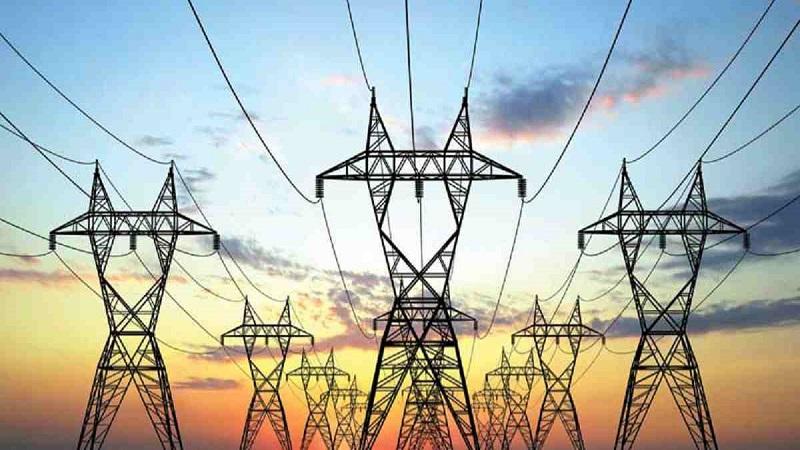 'Repeated power tariff hikes heap misery on people'