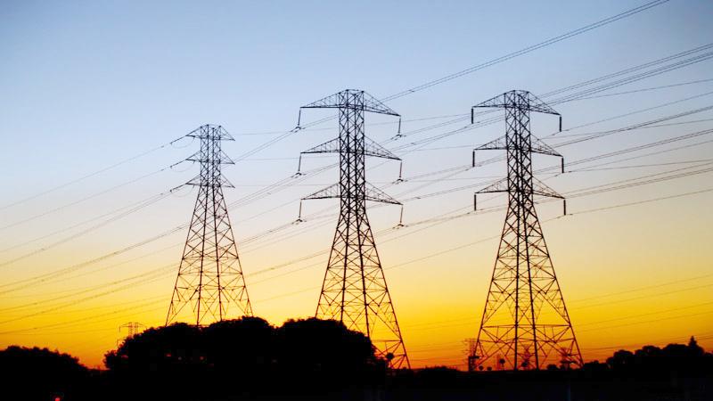 Electricity for all: Bangladesh close to success