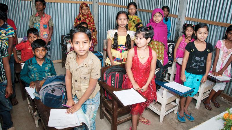 Bangladesh Primary Education Board Ebook