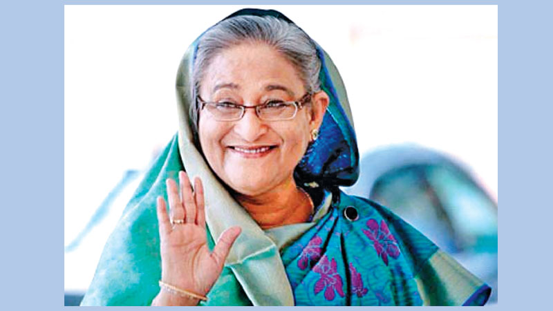 Why Hasina era will be remembered in our history?