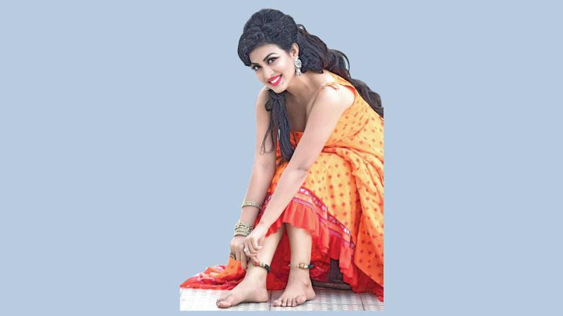 Priyanka wishes to resume work soon