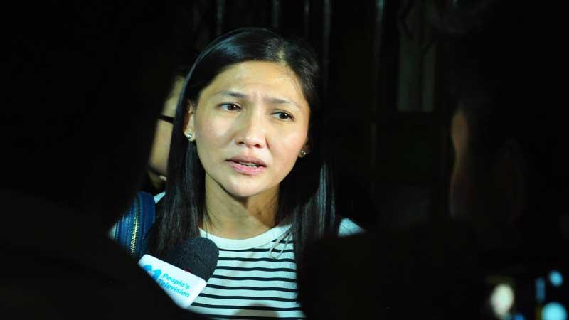 BB heist: Philippine court jails former RCBC manager