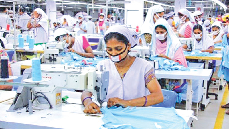 export management in bangladesh Bangladesh's top 10 exports in 2017 include clothing, headgear and footwear based on estimates from the central intelligence agency's world factbook, bangladesh's exported goods plus services represent 155% of total bangladeshi economic output or gross domestic product.