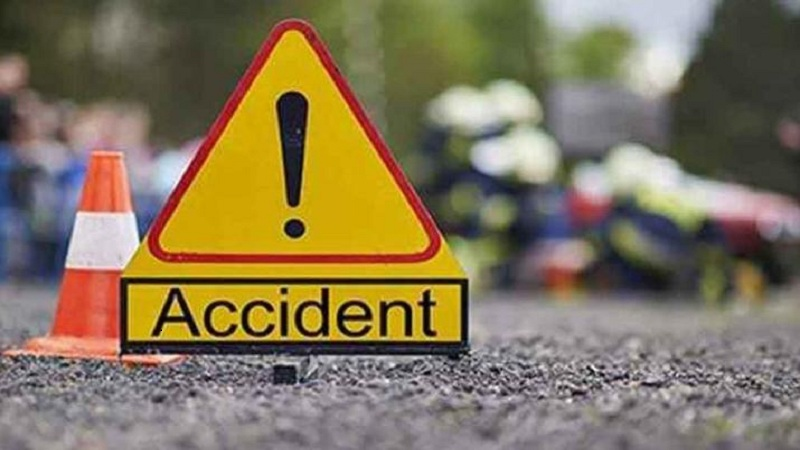 Mother-son killed in Sylhet road accident