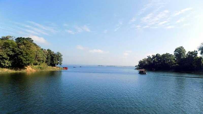Rangamati tourism needs big boost