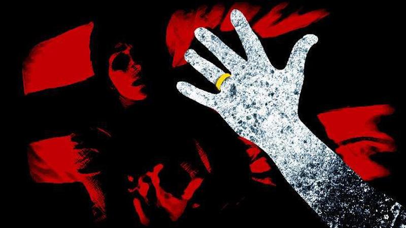 Garment worker 'gang-raped' in Chattogram
