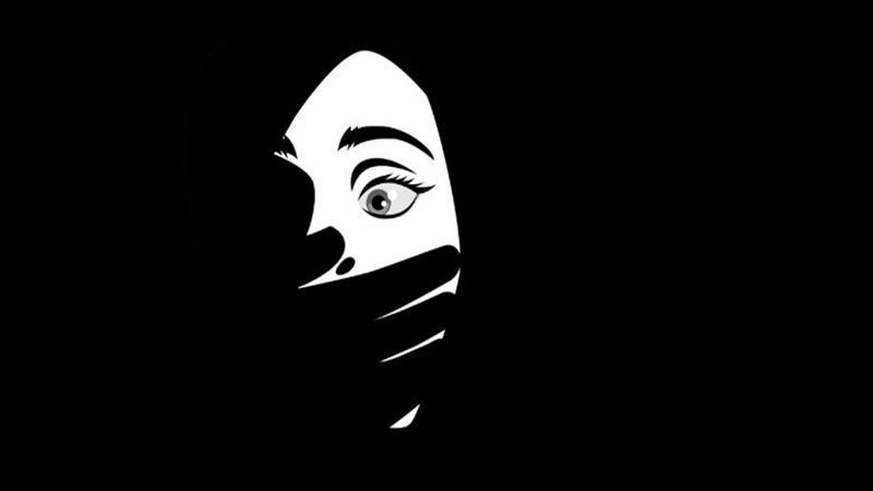 Man held for 'raping step-daughter' in Rajshahi