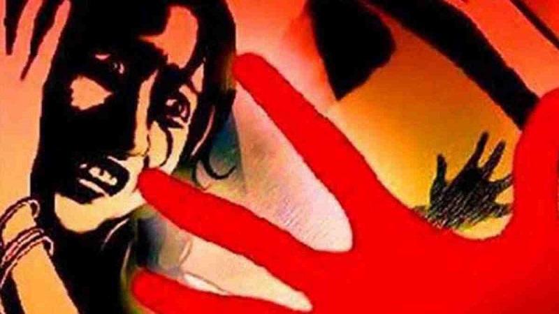 Elderly man held over 'rape' of 3rd grader in Rajbari