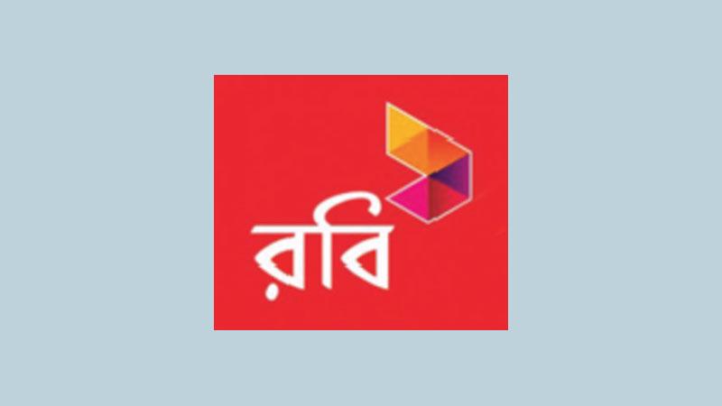 Robi announces Voluntary Separation Scheme