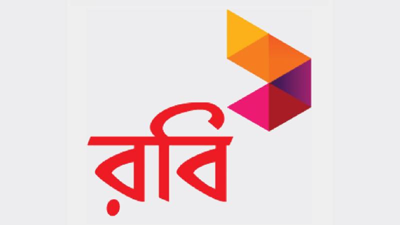 Robi eyes to raise Tk 5.2b through IPO in Bangladesh