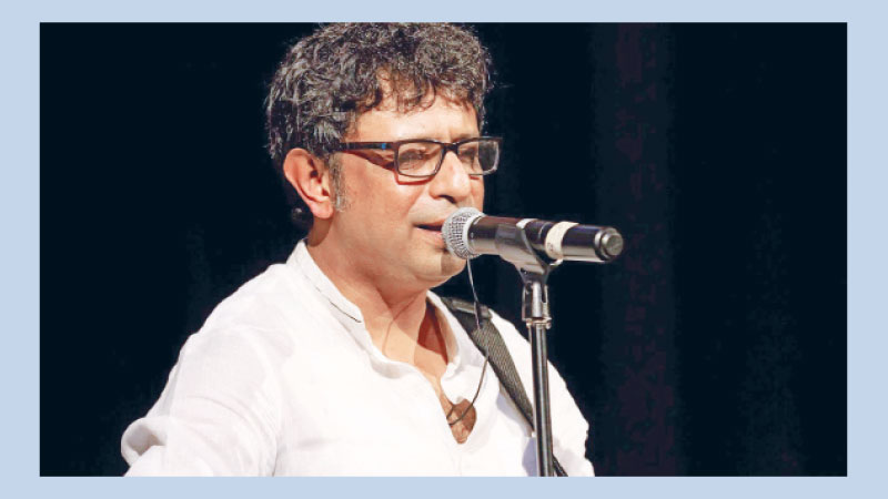 Second song of 'Gondi' hits YouTube