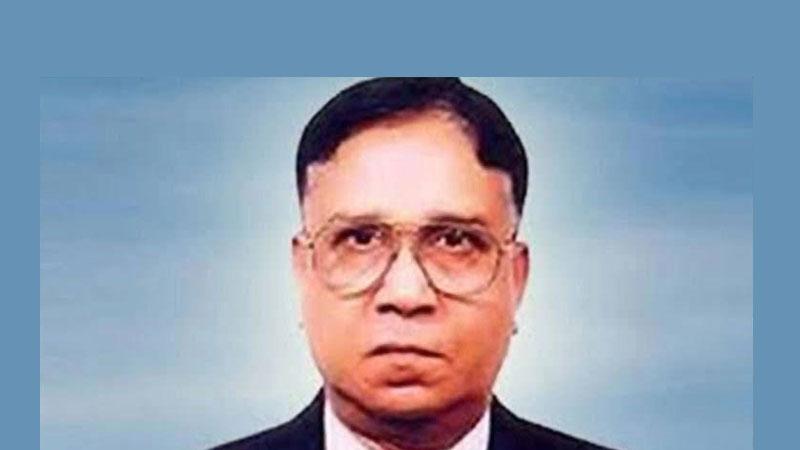 SC upholds war criminal Qaiser's death penalty