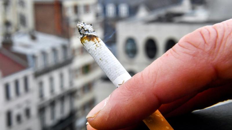 Heartbreaker? Smoking causing millions of heart attacks, strokes: WHO