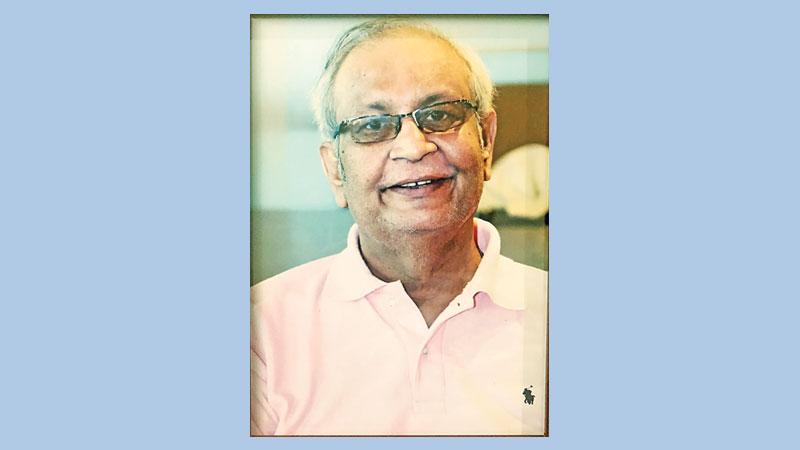 Abahani director Sakhawat M Chowdhury passes away