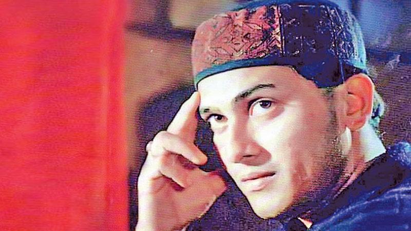 Salman Shah's 23rd death anniv today