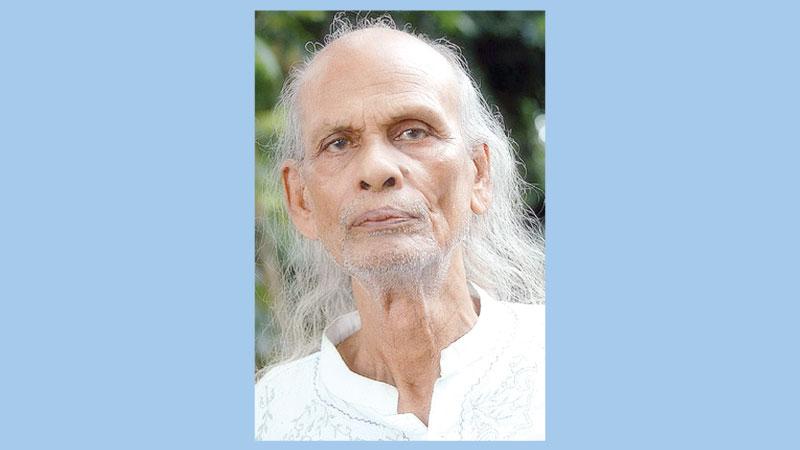 Recalling Shah Abdul Karim on 10th death anniversary