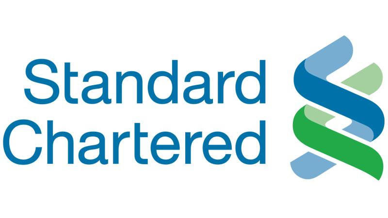 COVID-19 pandemic: Standard Chartered Bangladesh contributes USD 1.6 million