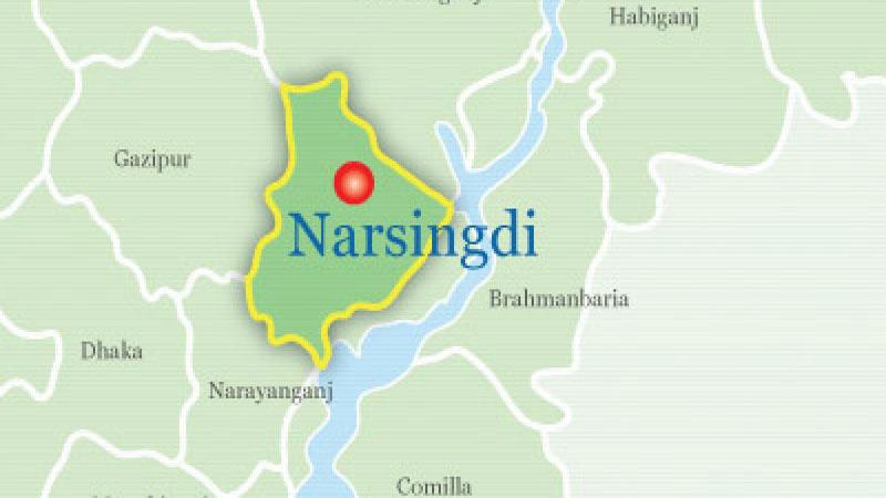 AL factional clash leaves 3 dead in Narsingdi
