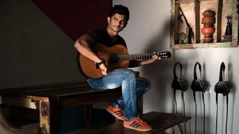 Mystery deepens around Bollywood star's death