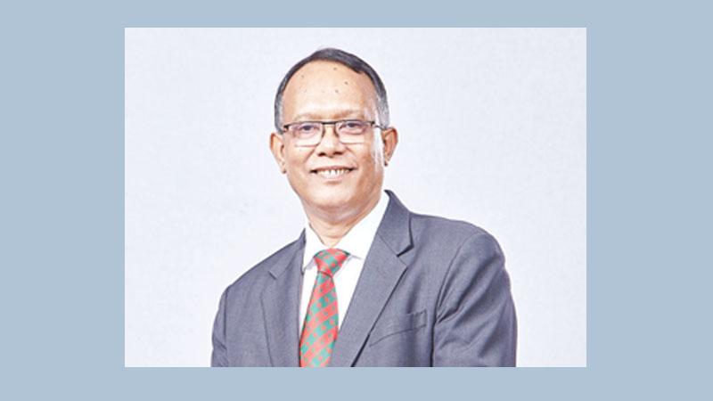 'Telecom regulator, operators should have sought alternative dispute resolutions'