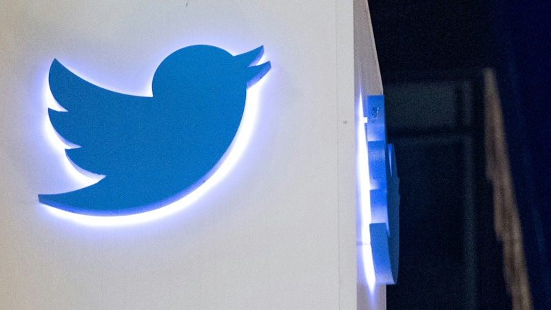 Twitter removed thousands of accounts discouraging US vote participation