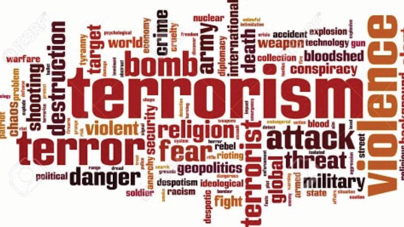 terrorism in bangladesh an alarming phenomenon