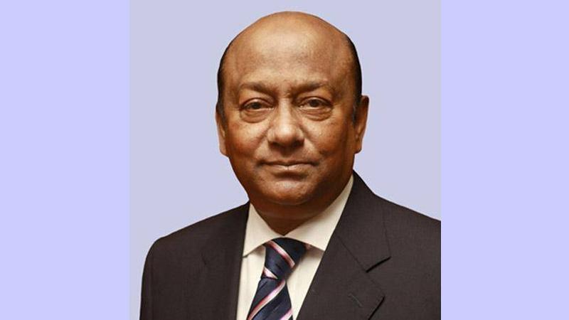 ACC summons Transcom  boss Latifur Rahman Oct 18  over graft allegations
