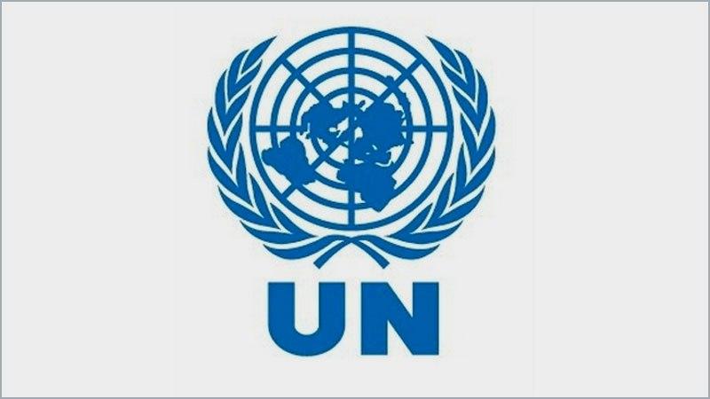 UN honours fallen colleagues