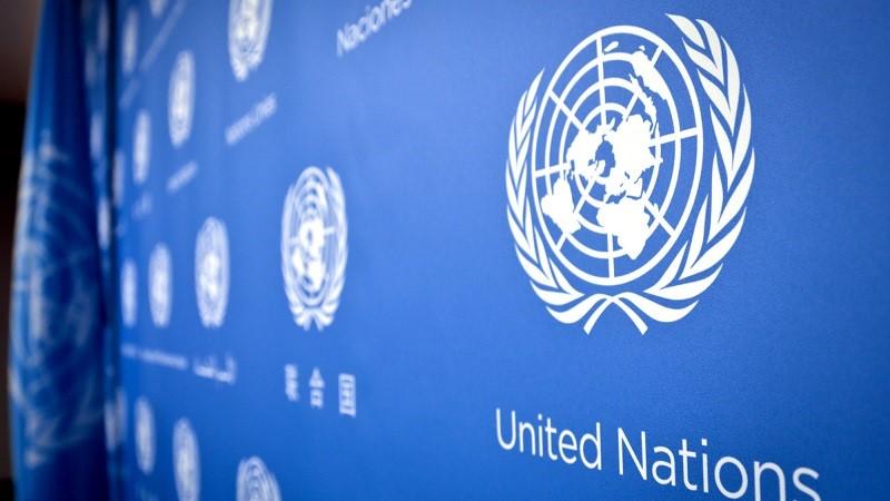 UN seeks $606 million for Afghanistan after Taliban takeover