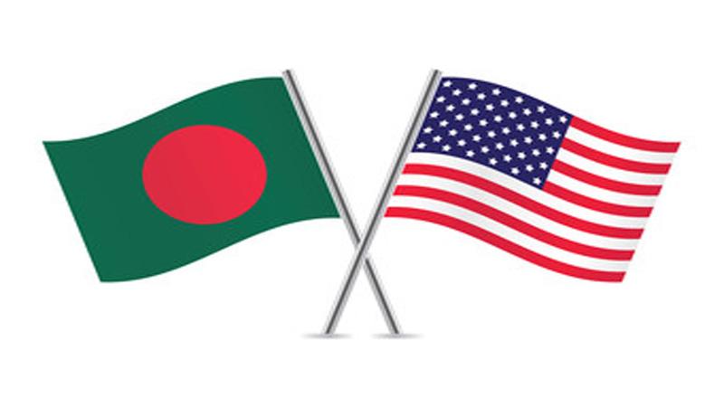 US eyes wider trade ties with Bangladesh