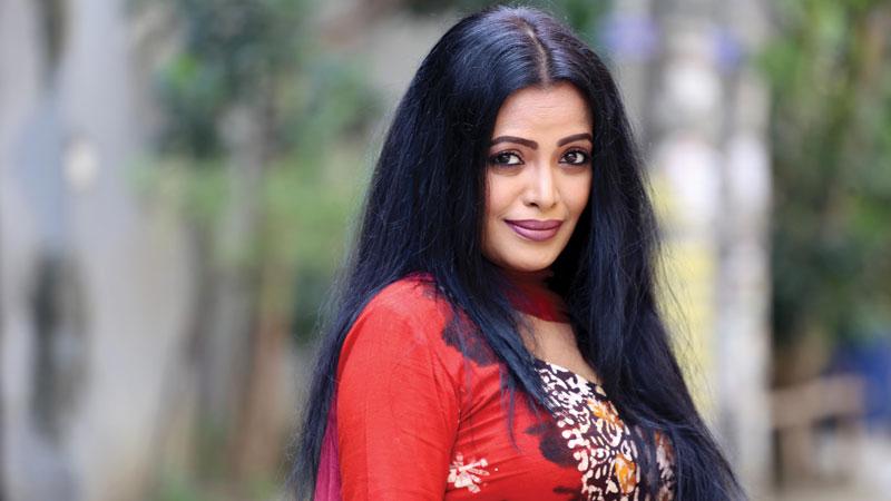 Tamalika Karmakar Bangla hot actress