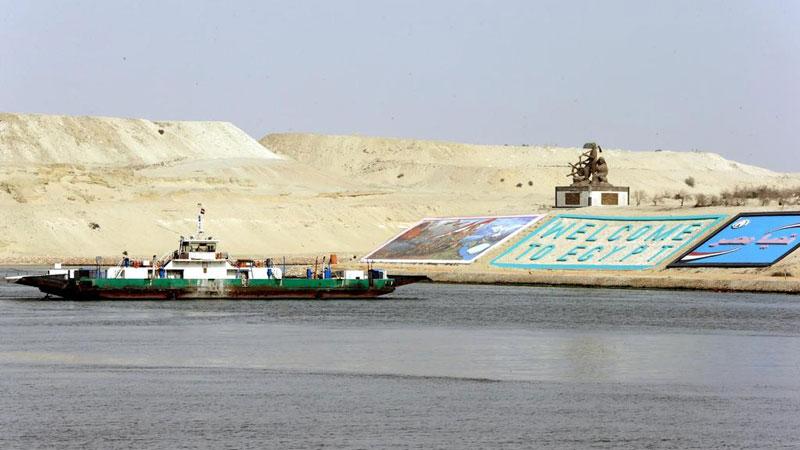 Egypt's army kills 12 militants in Sinai operation
