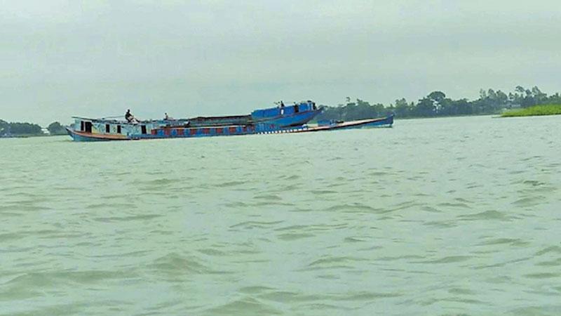 Water management in Bangladesh